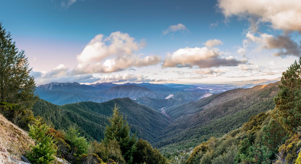 Nieuw Zeeland Facebook: Foto's & Video's Marlborough & Nelson